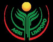 Agri Limpopo